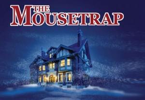 mousetrapcol