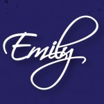 emilylogo