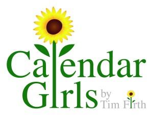 calendar_girls_final