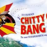 chittybanner